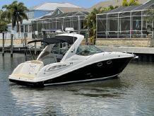 2008 Sea Ray 290 Sundancer