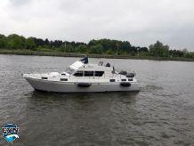 1992 Custom Waaslandkruiser One Off
