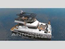 2020 Bali CATSPACE MY