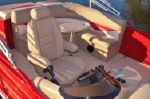 Bentley Pontoons 203 Cruiseimage