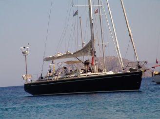 2000 Zuanelli Z49