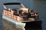 Bentley Pontoons 200 Fishimage