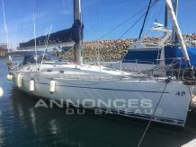 2007 Py Boat Industry Systeme HARMONY 47