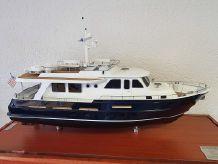 2020 Alm Trawler 14.50 AD