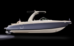 2021 Chris-Craft Launch 28 GT