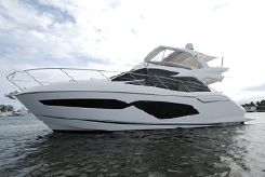 2017 Sunseeker MANHATTAN