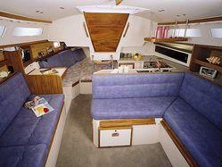 photo of  Catalina 30 MkIII