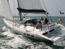 2004 Alubat CIGALE 14