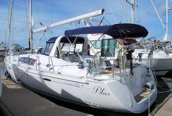 2012 Beneteau Oceanis 50