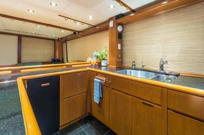 1985 Feadship Sell BoatsalesListing