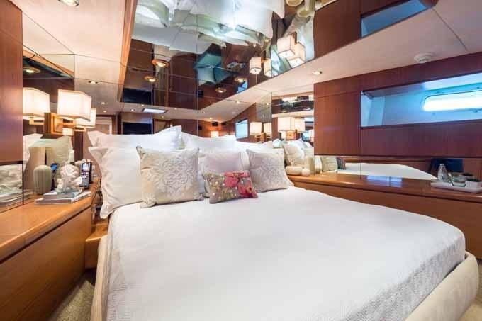 1985 Feadship For Sale Sell