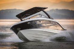 2021 Sea Ray SLX 280
