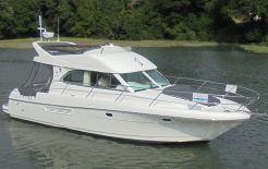2007 Jeanneau Prestige 36