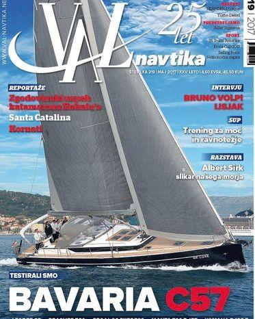 2019 Bavaria BoatsalesListing Rhode Island