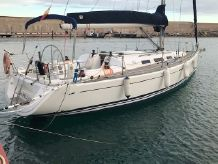2006 Dufour 40 Performance