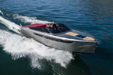 2020 Cranchi E26 Classic