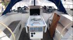 Bavaria Cruiser 50image