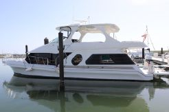 2003 Bluewater Coastal 5200 Liberty Edition