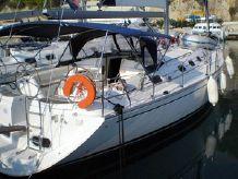 2004 Dufour Gib Sea 43