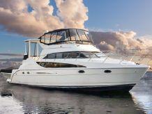 2006 Meridian 459 Motoryacht