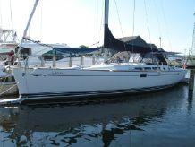2006 Jeanneau 49 sun odyssey