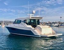 2016 Tiara Yachts C44