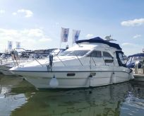 2000 Sealine F33