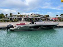 2020 Sessa Marine Key Largo 40