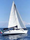 1987 Beneteau Oceanis 350