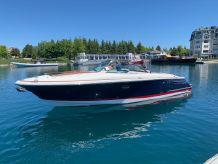 2007 Chris-Craft Corsair 33