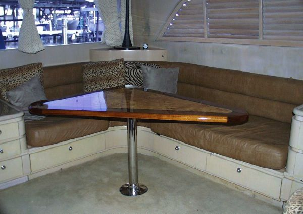 Monterey Custom Sportfish image