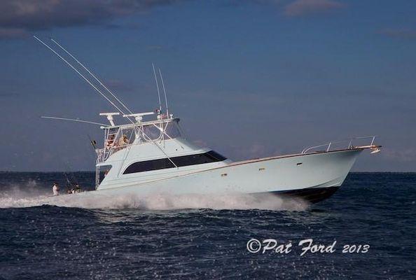 Monterey Custom Sportfish - main image