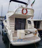 2005 Rodman 38 Cruiser