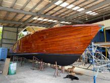2021 Maverick Yachts Costa Rica 50 Sportyacht
