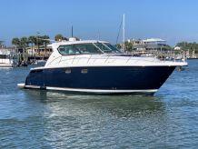 2006 Tiara Yachts 4000/4300 Sovereign