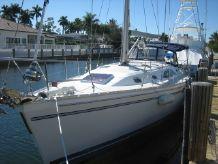 2012 Catalina Catalina 445
