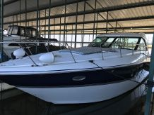 2011 Cruisers Yachts 390 Sports Coupe