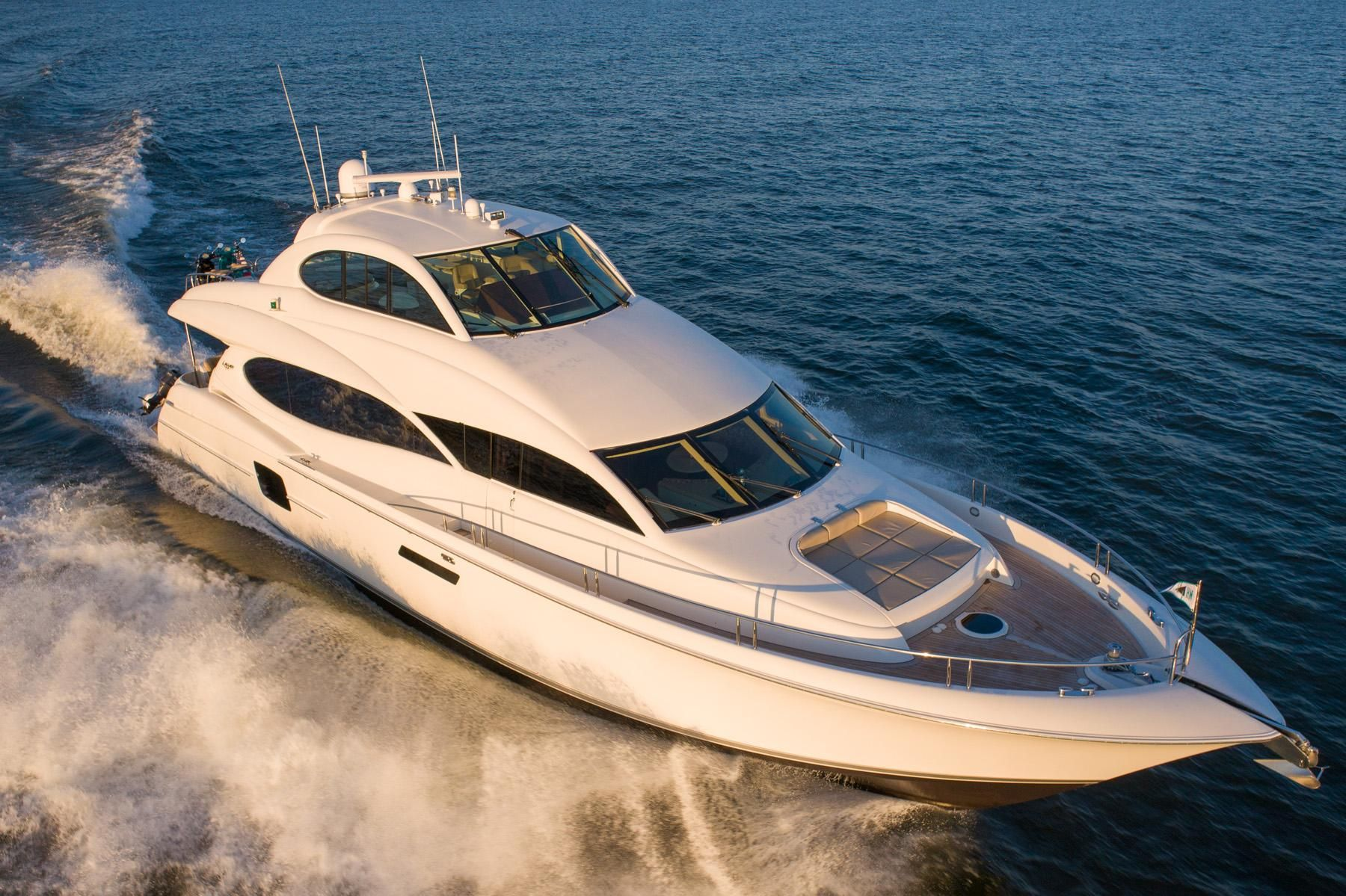 Catamarans for sale LAGO/Lagoon 400 Multihulls World