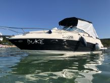 2006 Rinker 230 Atlantic