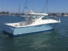 2014 Tiara Yachts 3600 Open