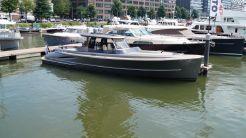 2009 Brandaris Q52