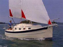 1998 Seaward Seaward/Hake