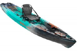2020 Old Town Sportsman 120 Kayak