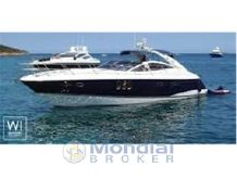 2006 Absolute Yachts Absolute Absolute 45