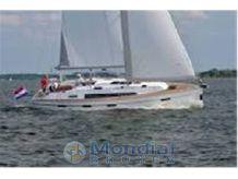 2014 Bavaria Bavaria Yacht Bavaria Cruiser 41