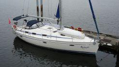 2006 Bavaria 39