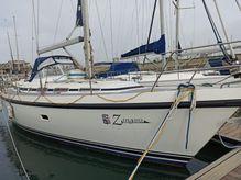 2003 C-Yacht 11.00