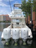 2012 Everglades LX