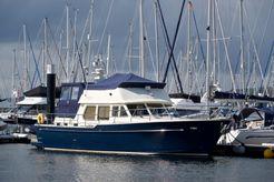2007 Searanger 50