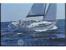 2000 Jeanneau Sun Odyssey 37